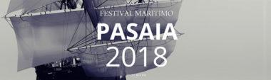 Tamborrada infantil 2017 donostitik for Piso koldo mitxelena