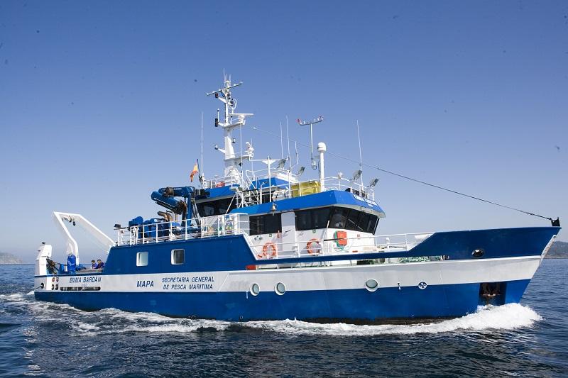Foto: Seaplace.es