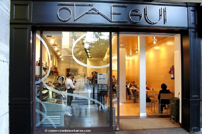 Foto: www.comerciosdonostiarras.com
