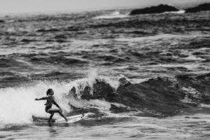 DSF7888 300x200 - Surf: Arranca el Campeonato de Gipuzkoa en la Zurriola