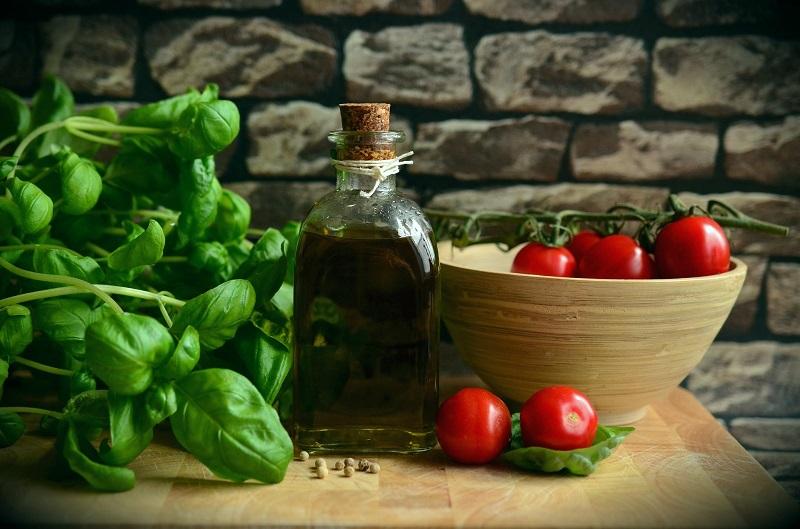 Habrá más cursos relacionados con la gastronomía. Incluso uno sobre el aceite de oliva.