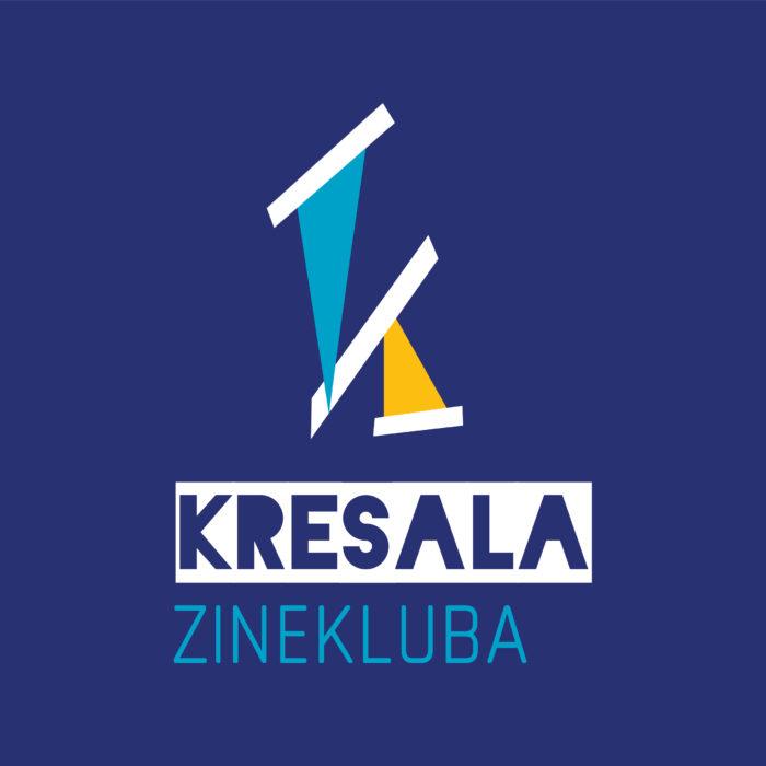 Con la nueva temporada Kresala estrena logo.