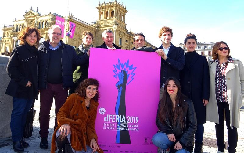 Foto: Donostia Kultura