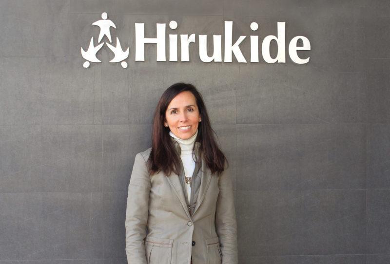 Foto: Hirukide