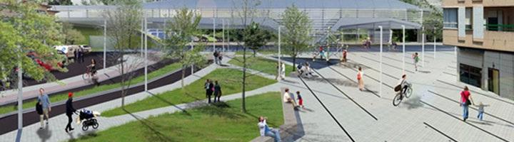Foto: www.eysmunicipales.es.