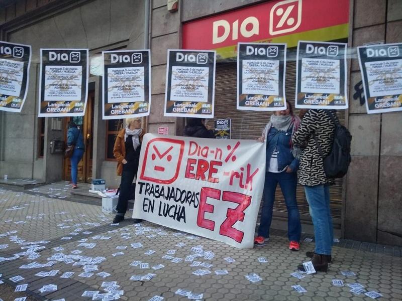 Irudia: ELA Donostia.