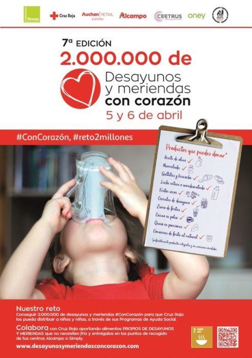 Foto: Cruz Roja.