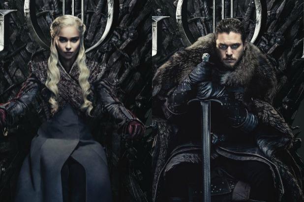 'Juego de tronos' será protagonista con dos mesas redondas en el final de Crossover.