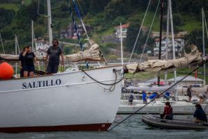 Getaria4 300x200 - Getaria y el mundo de la navegación se rinden ante la figura de Elcano