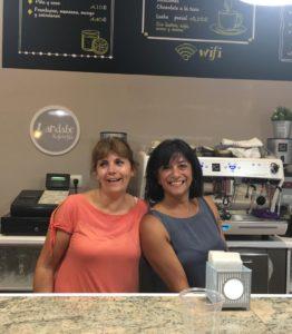 IMG 20190905 WA0000 262x300 - Landabe: Cafe, relax y buena charla en Benta Berri