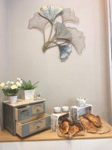 IMG 20190905 WA0001 225x300 - Landabe: Cafe, relax y buena charla en Benta Berri