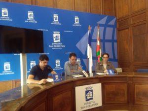 IMG 20190924 WA0002 300x225 - La oposición acusa a la Alcaldía de ocultar información sobre el Bellas Artes