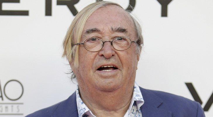 Pepe Oneto. Foto: FormulaTV.com