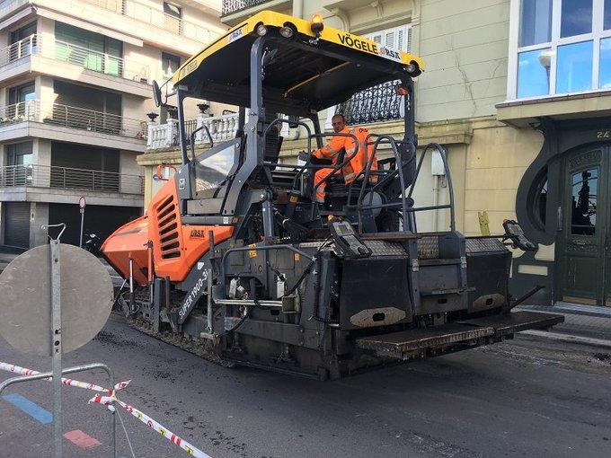 Foto: Socialistas Donostia