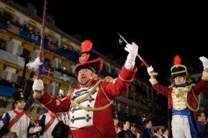 2020 0120 01052600 1024x683 1 300x200 - Donostia y fiesta en todos sus rincones