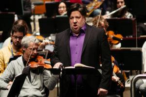 DSCF2191 300x200 - La OSE viajará con Mahler a París y con Bruckner a Estambul