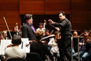 DSCF2216 300x200 - La OSE viajará con Mahler a París y con Bruckner a Estambul