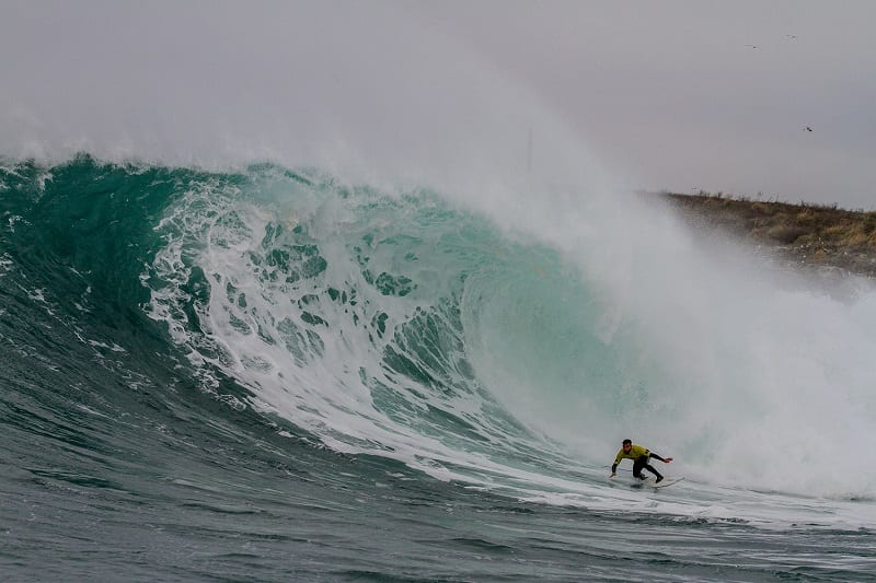 Foto © Edu Bartolomé/Comunica Surf