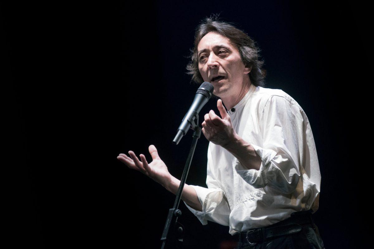 Rafael Berrio (imagen de twitter de Joserra Senperena)