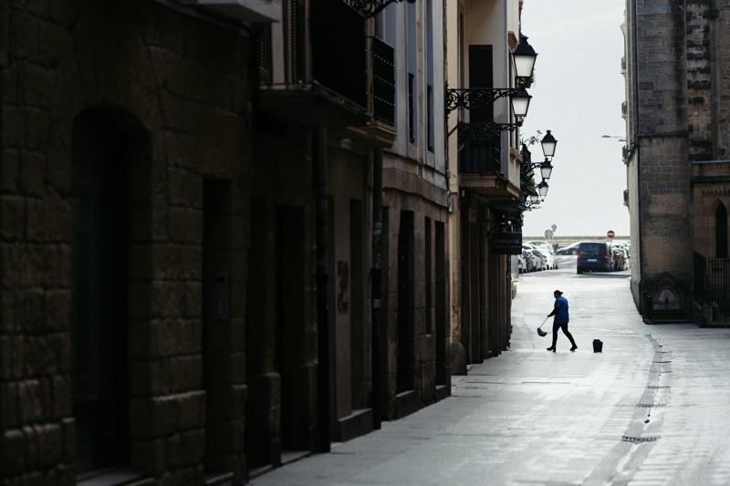 Foto: Santiago Farizano