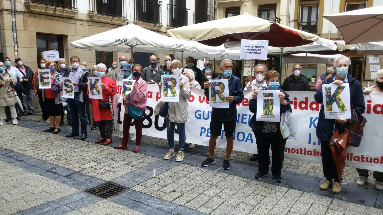 Foto: Asamblea Alderdi Eder
