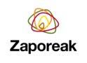 Logo zaporeak