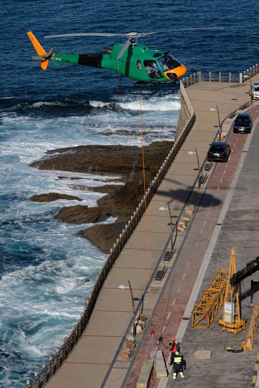 2021 0217 10535100 copy 828x1242 - Hondalea, más cerca de coronar la Isla Santa Clara