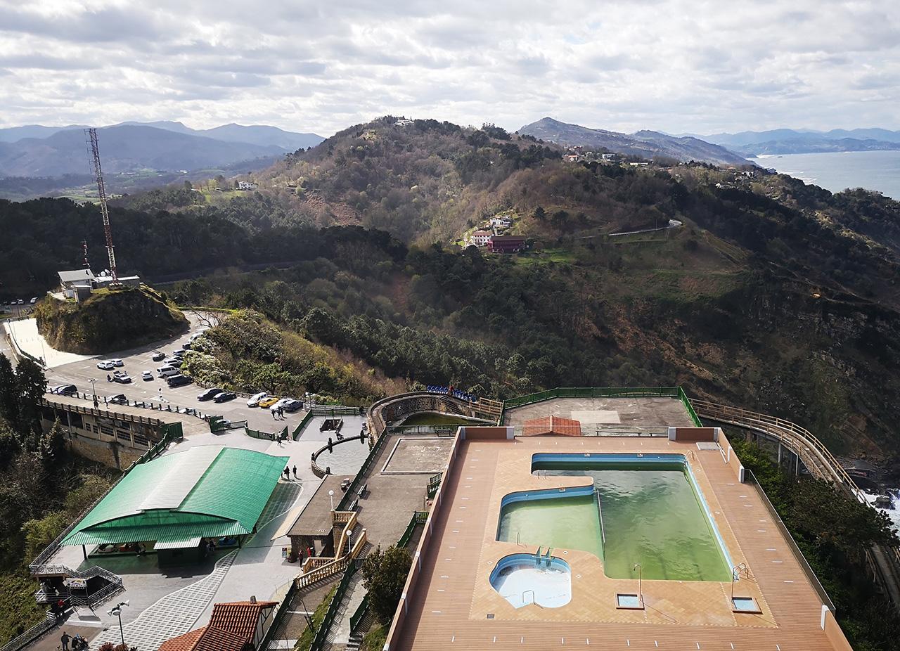 IMG 20210313 140006 - El Monte Igueldo resiste