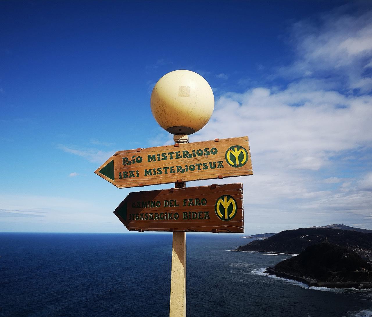 IMG 20210313 141451 - El Monte Igueldo resiste