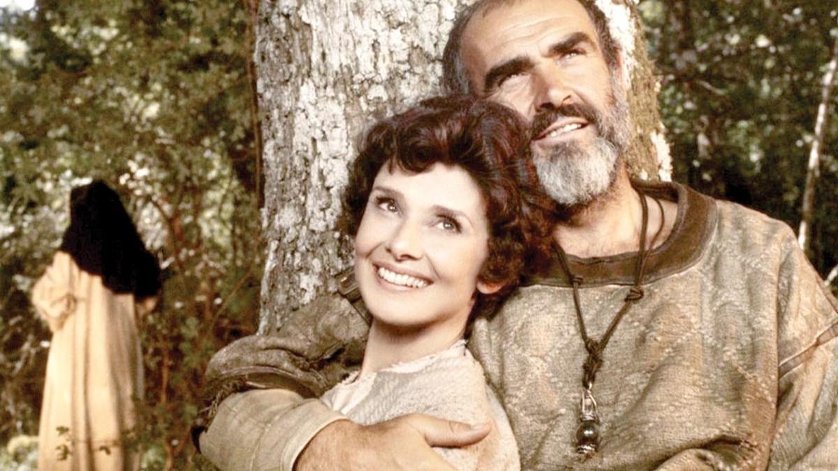 Audrey robin y marian - Audrey Hepburn, esa 'cara con ángel' que cumpliría 92 años y sigue encantando