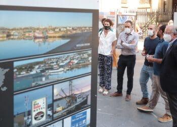 Imagen de la presentación: Gipuzkoa Kultura