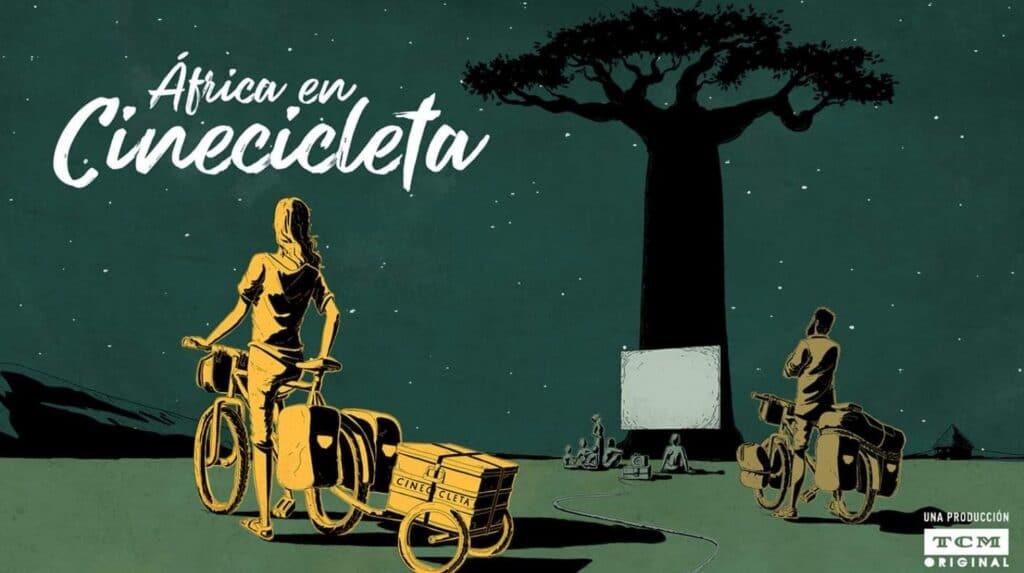 cinecicleta 1024x573 - Donostiako Zinemaldi Alternatiboa: el otro Festival de Cine