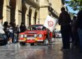 Vigesimotercera edición del Rallye Vasco Navarro Histórico-Memorial Ignacio Sunsundegui. Fotos: RACVN